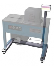 Packaging Machines, Components & Modules