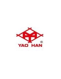 Yao Han Sewing Machines