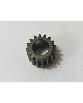 H45-10120 Idler Gear