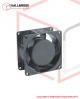 FAN 80x80x40mm, 230V 50Hz