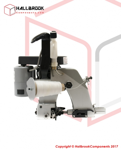SK26-1A Bag Closing Machine