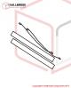 Repair Kit ME-800HI-900