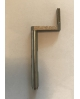 M7-1-131301 Switch Lever