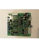EXT 75801C01 Film Feed Controller