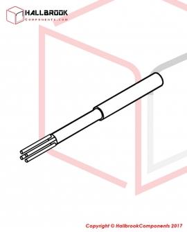 T5-1-12320 Heater