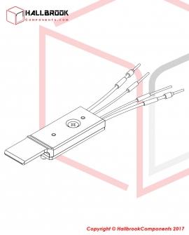 M7-1-140101 Heater Set