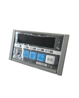 CI-1560A2
