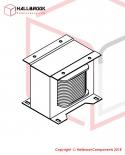 T6-6-10390 Heater Transformer
