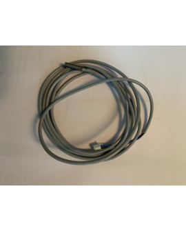 Proximity Switch (X20)(SQ8)