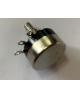 T5-4-10232 Variable Resistor (5K) (6.0)