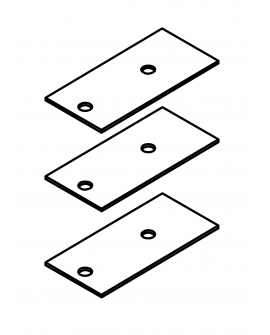 T7-1-12412 Heater-Insulation