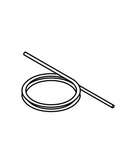 EW720106C004 Wire Ass'y (For 650W~1850W)