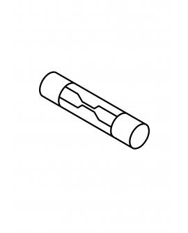 FU30040 Fuse (4A) 30L
