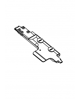 M7-1-310001 Upper Guide Ass'y (For 5-6mm)