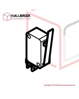H45-20090 Micro Switch