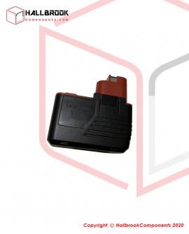H45-60110 Battery