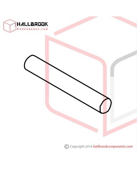 H45-10110 Parallel Pin