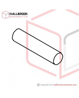 H45-10150 Parallel Pin