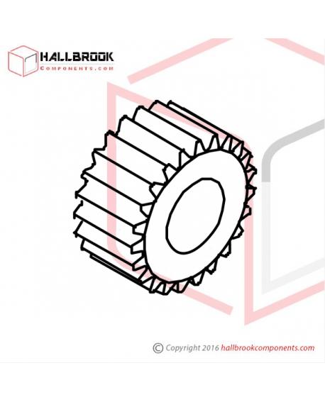 H45-10160 Idler Gear