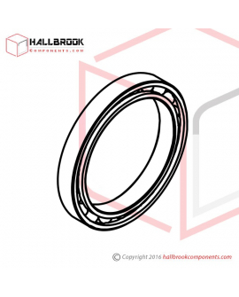 H45-10180 Bearing