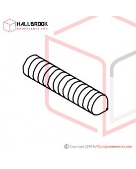H45-10240 Screw