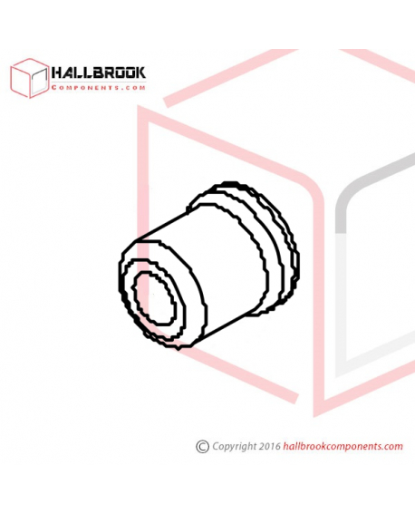 H45-10270 Set Ball