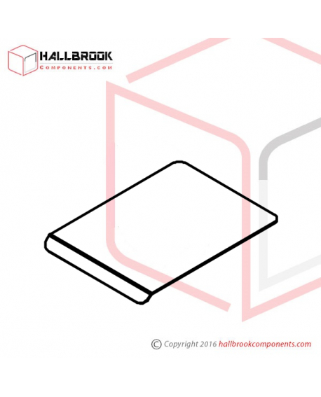 H45-10300 Cover