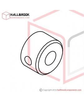 H45-30060 Collar