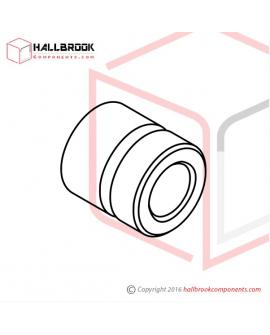 H45-30080 Collar