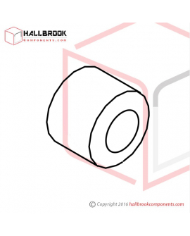 H45-30100 Collar