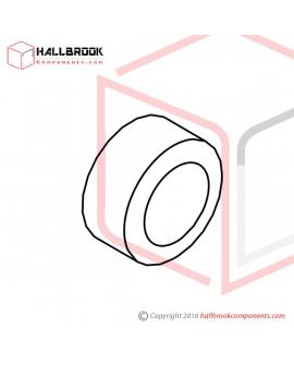 H45-30230 Collar