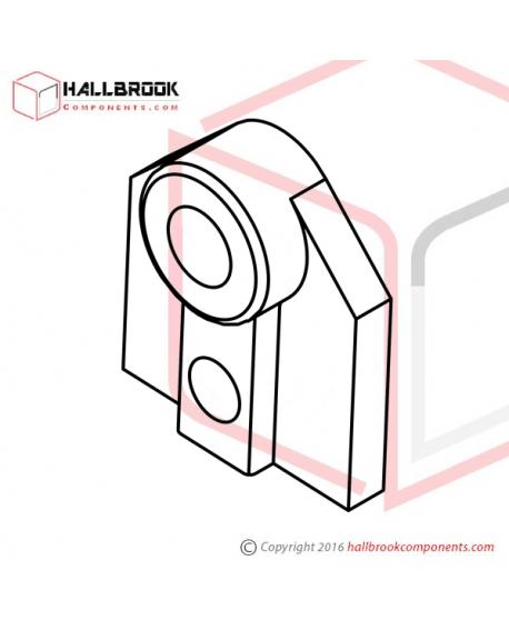 H45-40080 Coupler