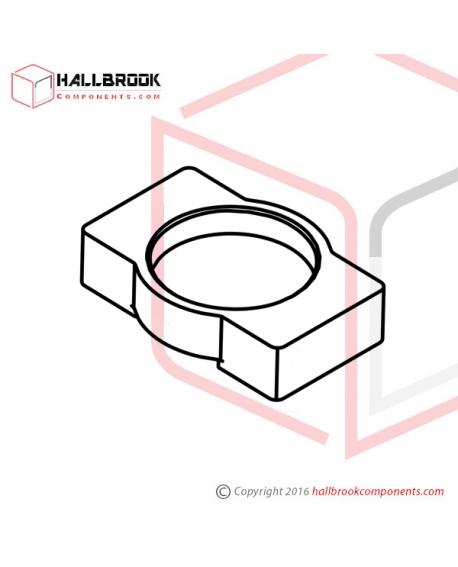 H45-40140 Thrust Piece