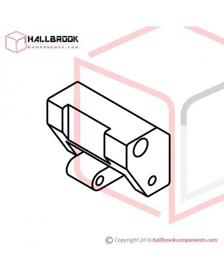 H45-40180 Guide Case