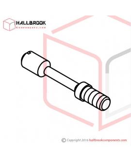 H45-40280 Shaft