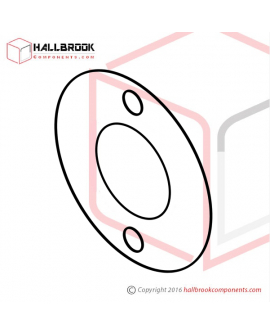 H45-40340 Cover