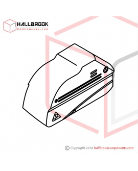 H45-50060 Cover