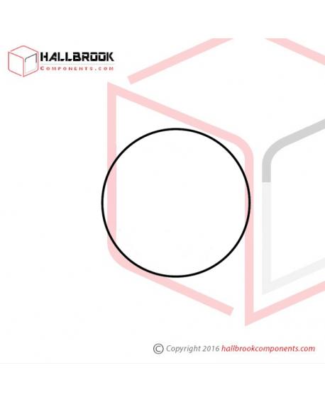 SB04 Ball, 4