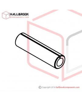 SP0310 Spring Pin, 3x10