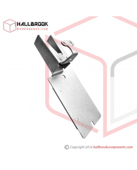 YAO 6203806 Needler Bar Guard