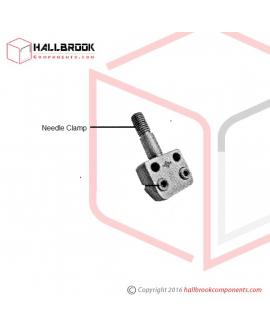 YAO 6203807 Needler Clamp