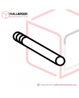 H21-019 Gripper Screw