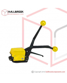 A333 HAND STRAPPING TOOL