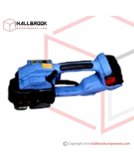 OR-T200 BATTERY TOOL