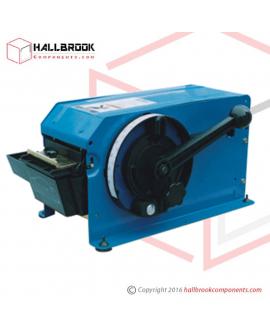 HALLBROOK FX-800 Tapemeter Gummed Paper