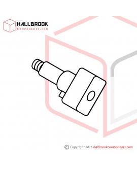 H45-60171 Lock