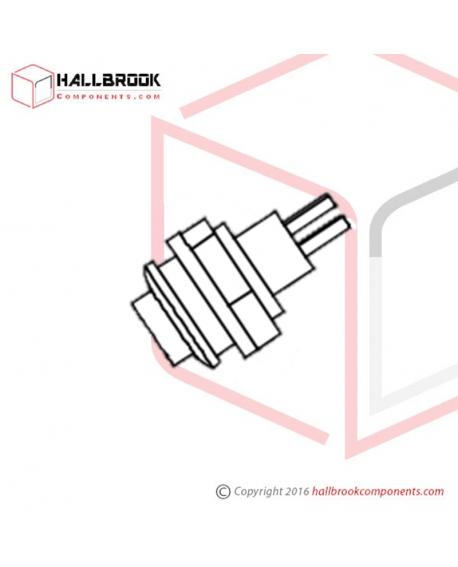 H45-60160 Sealing Switch (Semi)