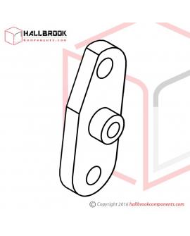 H45-30110 Arm