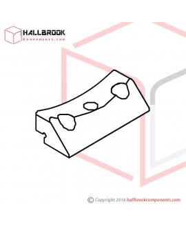 H45-10060 Holder