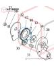 H42-1242 Big Gear